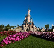 10 things you can do in a day at Disneyland® Paris