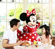 The BEST Disneyland® Paris Offer for Summer 2020 Stays